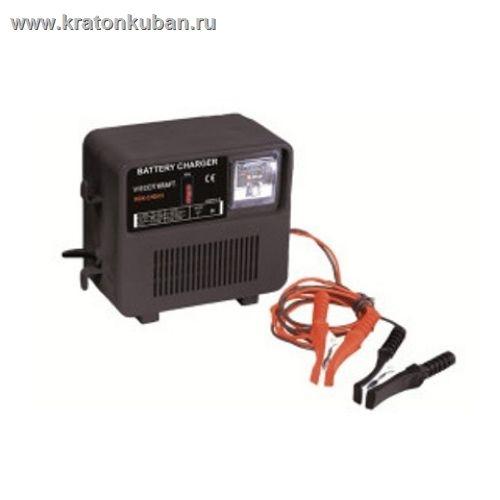 Зарядное устройство Wiederkraft Wdk-ch0510